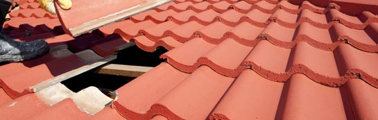 compare Isle Of Anglesey roof repair quotes